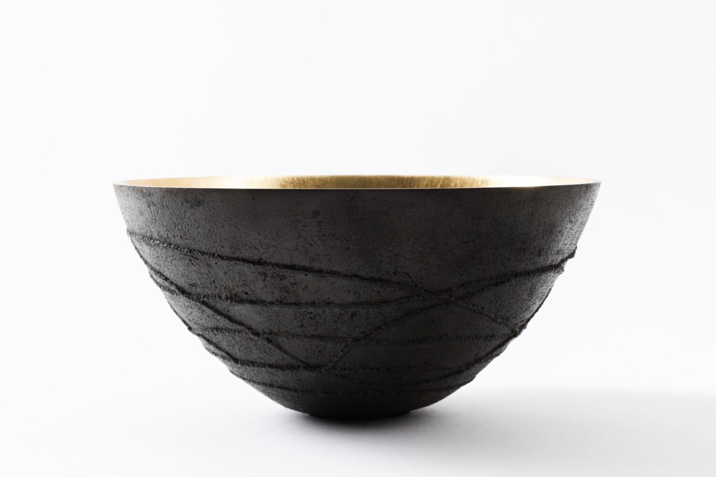 Bronze Age Studio Bowl design furniture